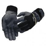 Ox-On Werkhandschoen 100606-10 Xtreme 1 mt.10 prijs= per stuk