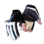 KONG Handschoen  klimuitvoer. 952 01 00-L
