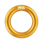 PETZL Sliding ring Sequoia    Large 70x46 mm