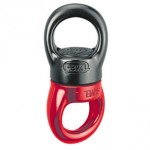 PETZL Swivel                  P58 L