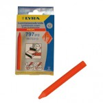 LYRA Markeerkrijt             37-107