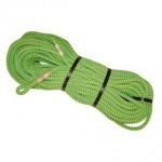 NEW ENGLAND Klimlijn 60 m 1 slaice        TACHYON groen/blauw