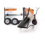 ELIET Comfort Kit, EASY Handle Eliet Cameleon M 450 9 PK