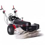 LIMPAR 104 Pro Honda GXV160OHV Veegmachine