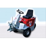 WESTERMANN Cleanmeleon II     Electric 100976