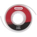 OREGON  Maaidraad 2,4 mm/3 disc S     Gator Speed Load 24-295-03