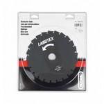 OREGON  Cirkelzaagblad          25095-25 4   24t - 200 mm