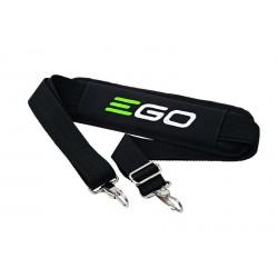 EGO Schouderriem AP4800       LB4800E