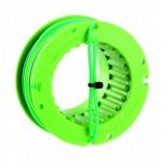 EGO Spoel AS1301              2.0 mm voor ST1210