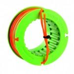 EGO Spoel AS1300              2.4mm voor ST1500, BC1500