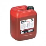 OREGON  Zaagketting Olie        Mineraal 5 liter