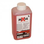 OREGON MX-14 universeel reiniger     1 liter