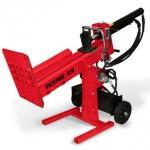 PICK-PINE Kloofmachine VSK9 T K90382830