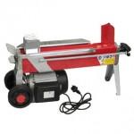 PICK-PINE Kloofmachine        WOODY40N K90051545