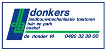 LMB Donkers
